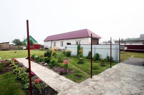 Продам просторный дом - Фото 2