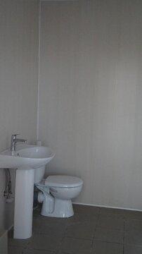 Аренда офиса, Тольятти, Ул. Революционная - Фото 5