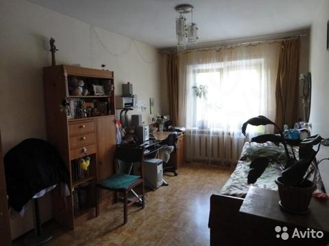 Продам 3-к квартиру, Иркутск город, проспект Маршала Жукова 11 - Фото 3