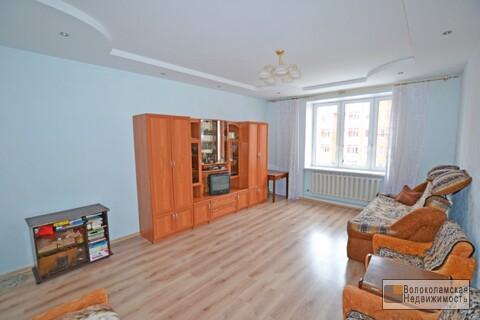 Просторная 1-комнатная квартира в центре Волоколамска - Фото 5
