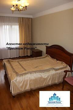 Сдаю 3 комнатную квартиру 129 кв.м.в по ул.А.Королёва - Фото 5