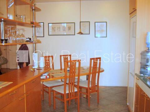 Продажа квартиры, Улица Антонияс - Фото 5