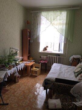1-ая по ул. Чулкова - Фото 2