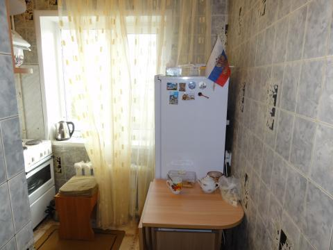 2 комнатная квартира, Магадан, Коммуны ул, 11 - Фото 1