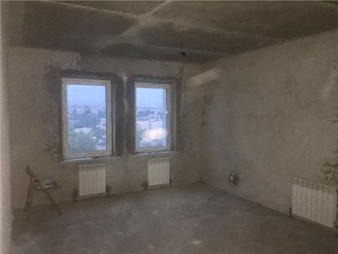 2к квартира Павлюхина 128 - Фото 2