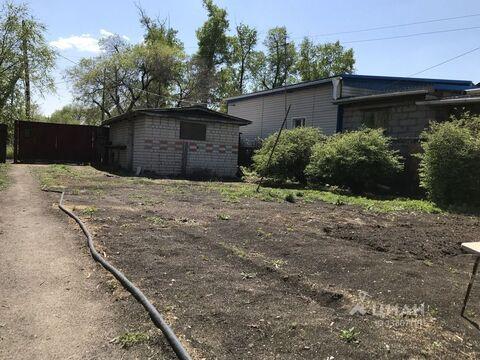 Продажа дома, Благовещенск, Ул. Высокая - Фото 2