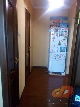 Двухкомнатная квартира, Ворошилова, район 22 и 21 школы - Фото 5
