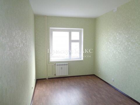 Продажа квартиры, Нижневартовск, Ул. Нефтяников - Фото 3