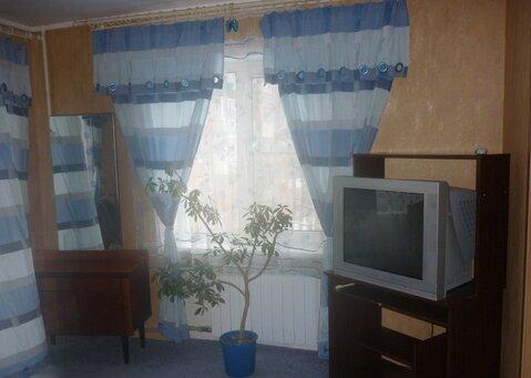 Сдается в аренду квартира г Тула, ул Кутузова, д 96 - Фото 5