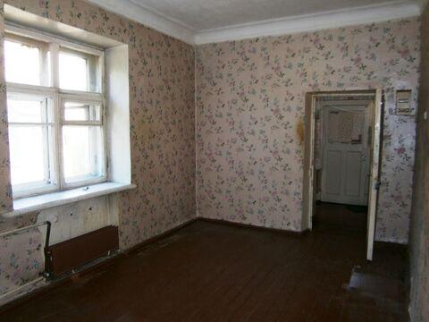 Продам комнату ул.Пушкина, 18 - Фото 3