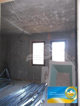 Продается дом, площадь строения: 170.00 кв.м, площадь участка: 9.25 . - Фото 1