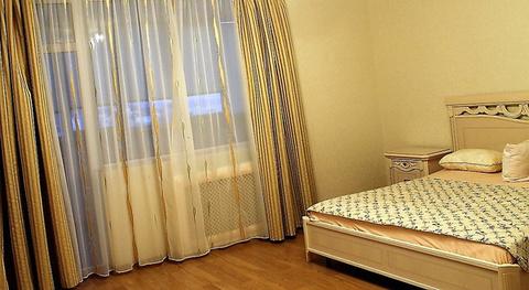 Продается 2к.кв, г. Сочи, Курортный - Фото 4