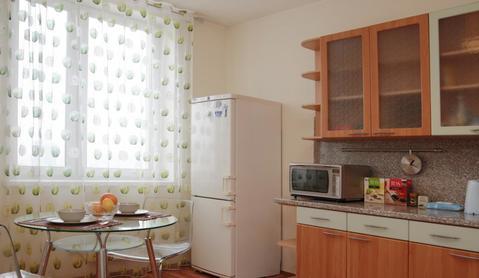 Сдам квартиру на Карла Маркса 145 - Фото 3