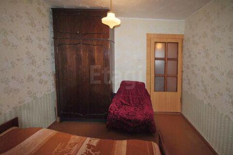 Квартира 3 комнаты район техникум - Фото 1