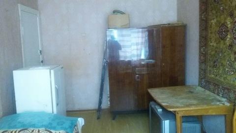 Продам 3-х ком. квартиру в 100 м. от р. Хотча в п. Приволжский - Фото 5