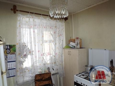 Квартира, ул. Набережная, д.15 - Фото 3