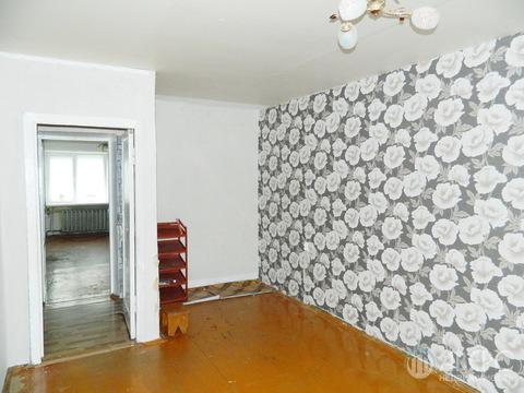 Квартира, ул. Мечникова, д.30 - Фото 1