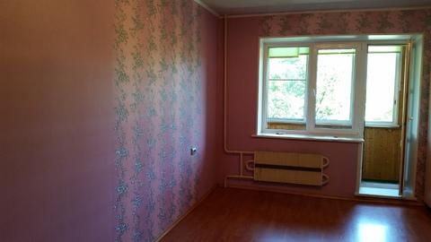Сдам отличную 1к. кв с хорошим ремонтом и новой мебелью. - Фото 3