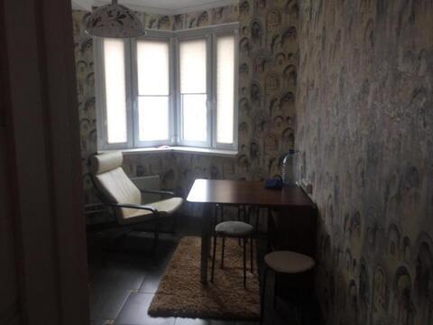Сдаю дом в Боброво - Фото 4