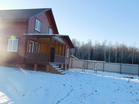 Дом с участком для ПМЖ - Фото 3