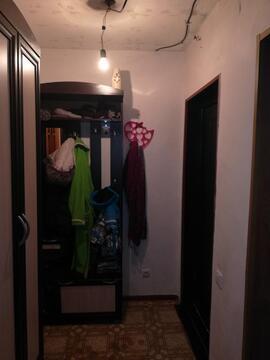 Продажа квартиры, Чита, 5 микрорайон - Фото 3