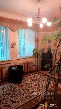 Продажа таунхауса, Тула, Ул. Агеева - Фото 2