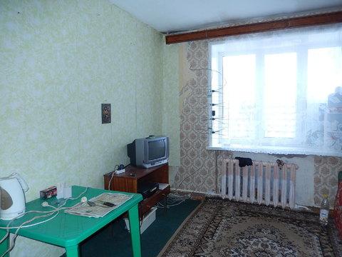 Сдаю комнату в Электрогорске - Фото 1