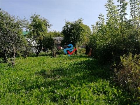 Земельный участок в Калининском районе - Фото 3