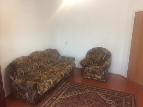 Аренда квартиры, Иркутск, Ул. Трудовая - Фото 2