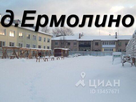Продажа готового бизнеса, Новгородский район - Фото 1