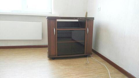Аренда квартиры, Кемерово, Ленинградский пр-кт. - Фото 2