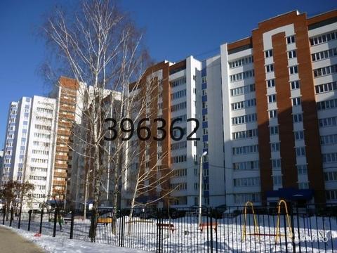 Продается 3-х комн. квартира по ул. Бородина 4 - Фото 1