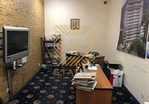 Аренда помещения 82 кв.м. на Московской - Фото 3