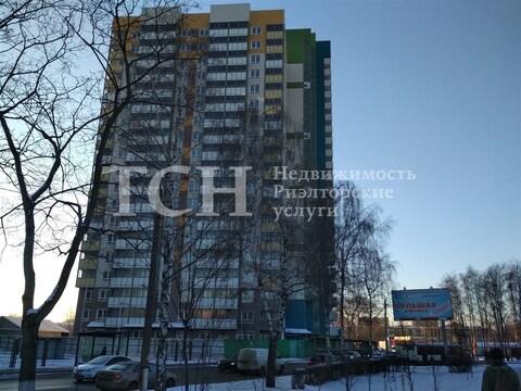 2-комн. квартира, Королев, ул Лермонтова, 10 - Фото 5