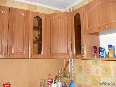 Продажа квартиры, Благовещенск, Ул. Воронкова - Фото 2