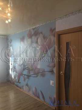 Продажа квартиры, Кингисеппский, Кингисеппский район - Фото 3