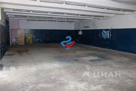 Аренда склада, Уфа, Ул. Интернациональная - Фото 2