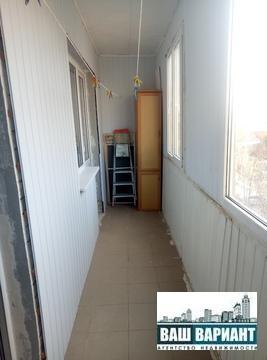 Квартира, ул. Орбитальная, д.88 к.1 - Фото 5