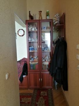 Продается 1 к.кв, Гатчина, ул. Рощинская д.1а - Фото 4