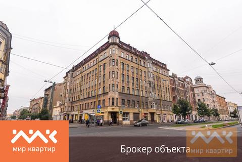 Продается 7к.кв, Подольская ул. - Фото 1