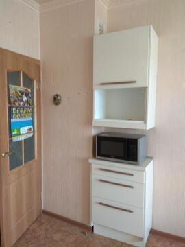 Продажа квартиры, Якутск, 202 мкрн - Фото 4