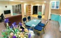 Аренда квартир в Солнечногорске для сотрудников организаций - Фото 5