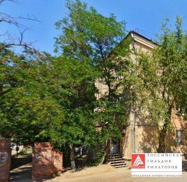 Квартира, ул. Богдана Хмельницкого, д.15 к.22 - Фото 1
