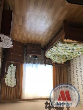 Дома, дачи, коттеджи, ул. Новая, д.1 - Фото 3
