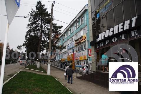 Продажа торгового помещения, Крымск, Крымский район, Ул. Ленина - Фото 2