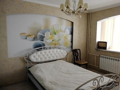 2-комнатная ул. Струве 3к.1 - Фото 2