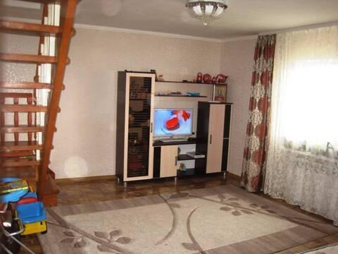 Продается дом в СНТ Липовый остров, район Березняки - Фото 4