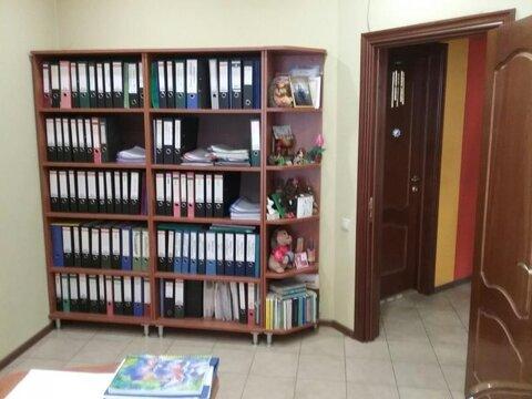 Продажа офиса, Иркутск, Радужный м/р - Фото 3