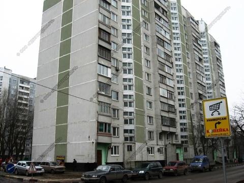 Продажа квартиры, м. Рязанский Проспект, Ул. Зеленодольская - Фото 4