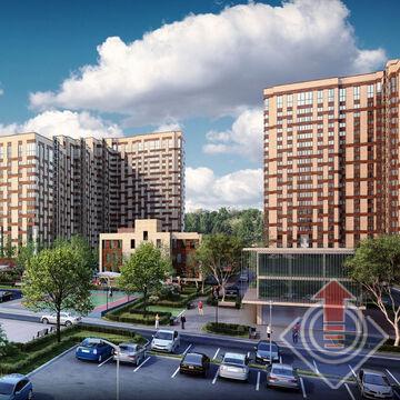 Продажа квартиры, Москва, м. Владыкино, Сигнальный проезд - Фото 5
